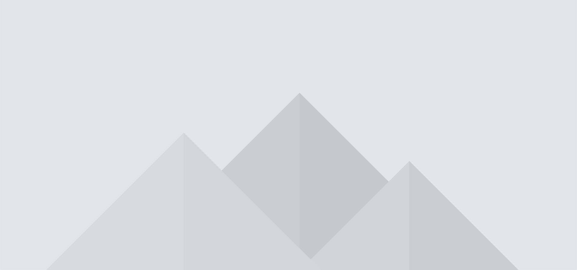Original and Innovative Web Layouts